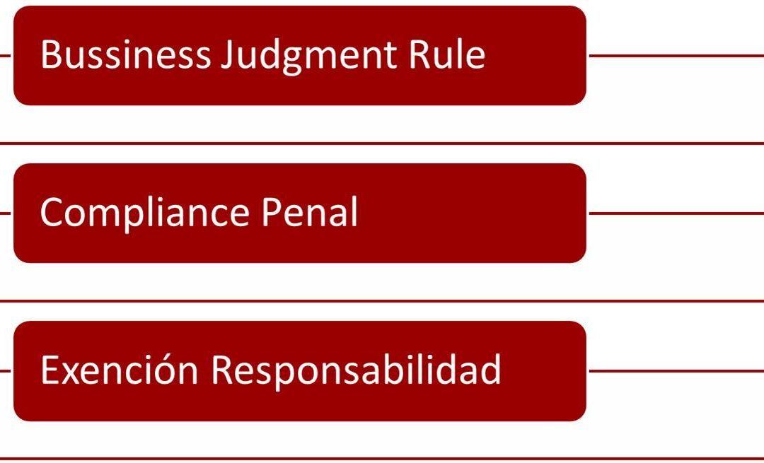 La nueva responsabilidad penal de la sociedades